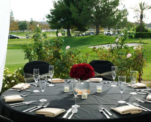 Special Events Southern California